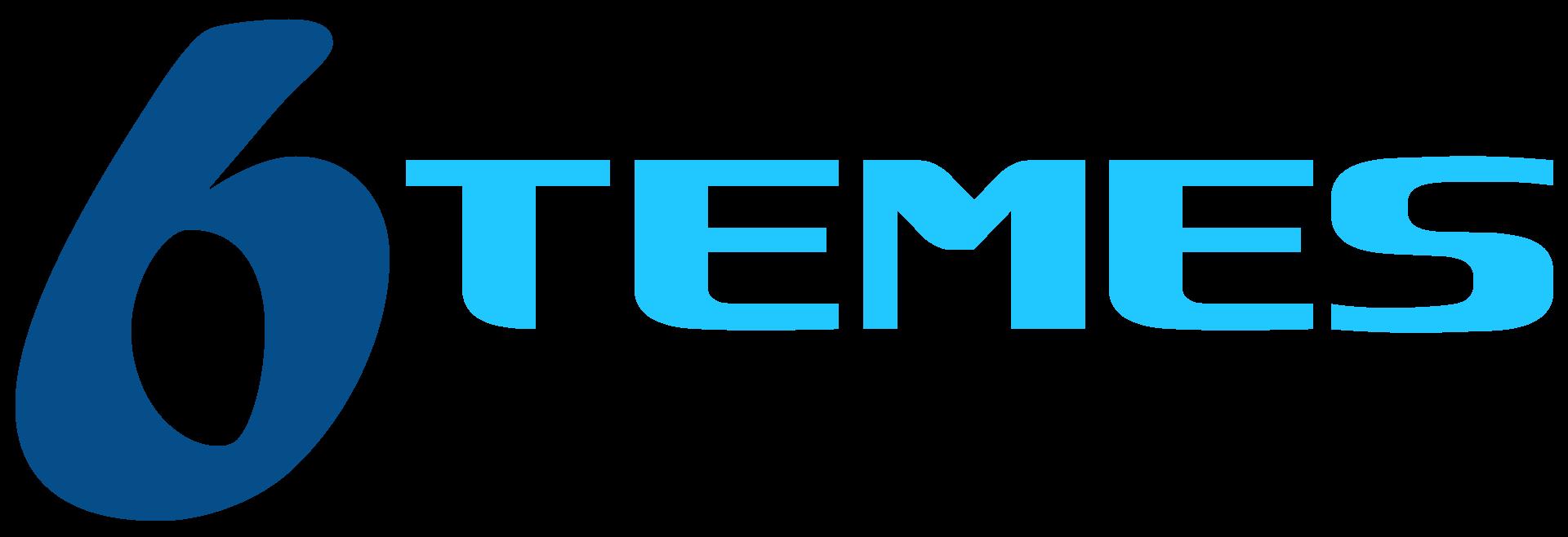 6TEMES